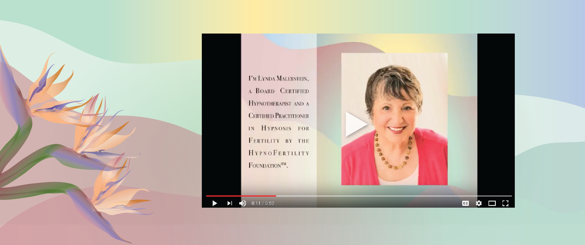 Click here to watch a short video introduction to our work. Call for a Free Consultation.
